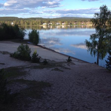Radastrands Camping & Stugor