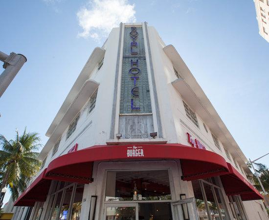 Royal South Beach Hotel Miami Fl Foto S Reviews En Prijsvergelijking Tripadvisor