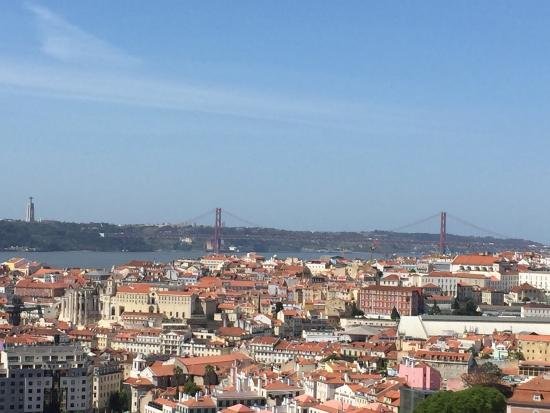 Red Tour Lisbon - Buggy and Segway Tours: photo1.jpg