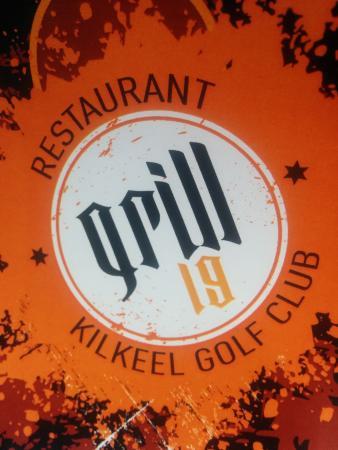 Grill 19 Restaurant