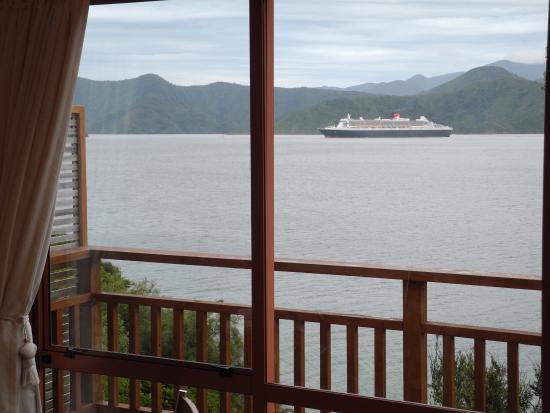 Whatamonga Homestay: photo0.jpg