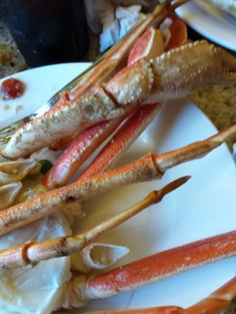 Spiro's Hilltop Fishfare and Steakhouse