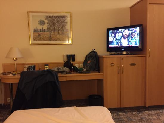 City Hotel: photo0.jpg