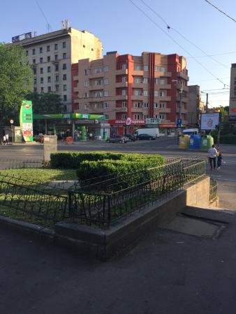Photo of Hotel Sir Gara de Nord Bucharest