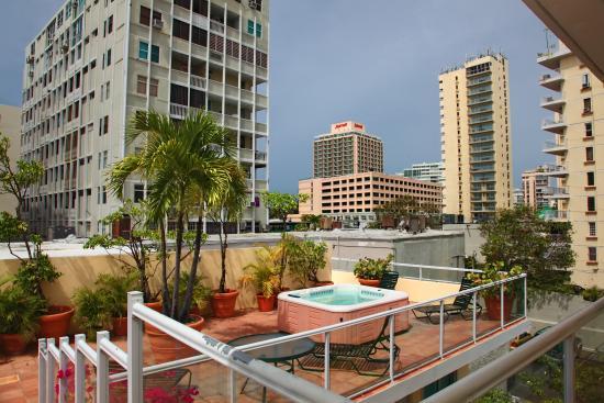 Coral Princess Hotel Puerto Rico Tripadvisor