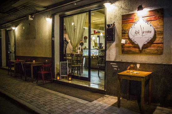 De 10 beste restaurants in de buurt van i cook you scuola - Scuola di cucina santa maria capua vetere ...