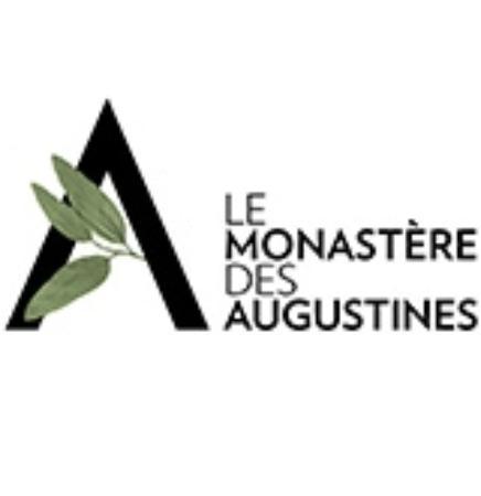 Musée Hotel Dieu des Augustines : Le Monastère des Augustines