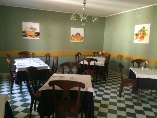 Risultati immagini per ristorante miseria e nobiltà campobasso
