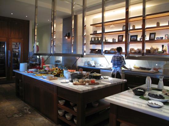 Hotel Wailea Restaurant Prices