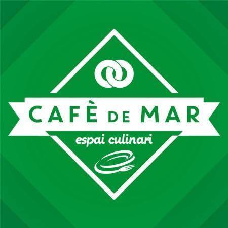 Cafè de Mar
