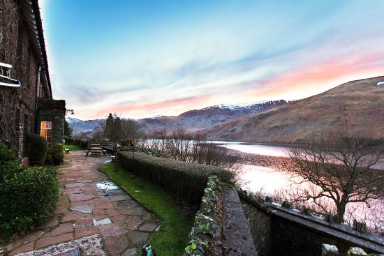 Photo of Haweswater Hotel Bampton