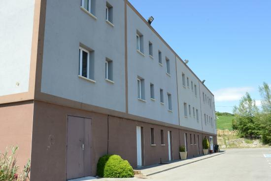 Photo of Hotel Bowling de Millau
