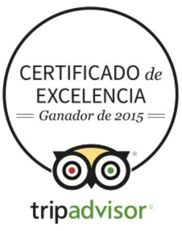 Queenz: Certificate_of_excellence