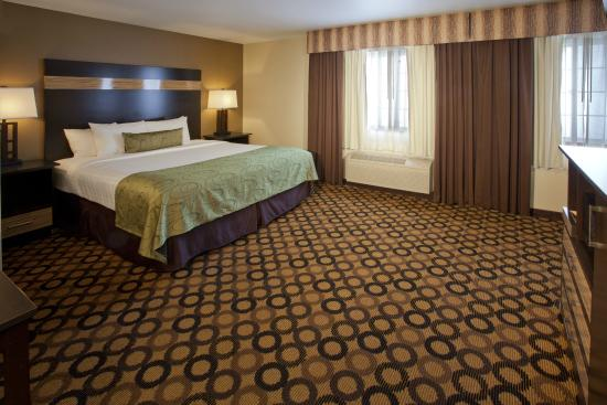 Red Lion Inn Suites Kent Seattle Area Updated 2018 Prices Hotel Reviews Wa Tripadvisor