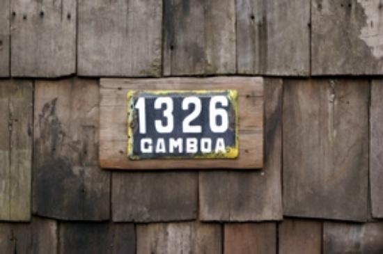 1326 >> Hotel 1326 Picture Of Hotel Palafito 1326 Castro Tripadvisor