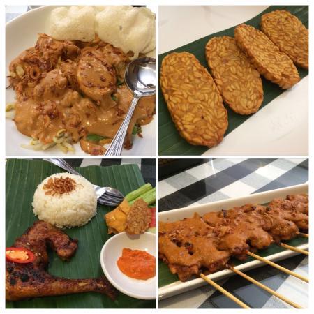 Rasa Khas Indonesian Restaurant Photo0 Jpg