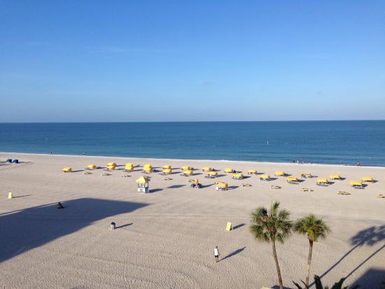 Alden Suites Hotel St Pete Beach