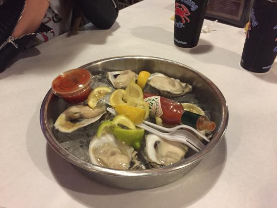 Boiling Crab: photo0.jpg