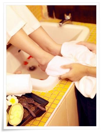 massage trollhättan bangkok massage