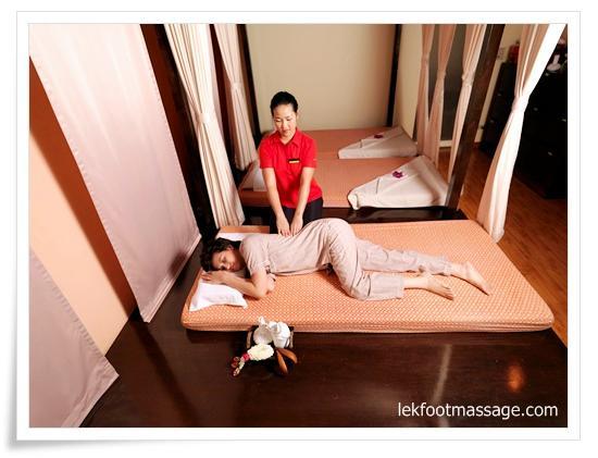 massage knivsta lek thai massage
