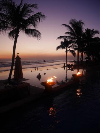 The Legian Bali – a GHM hotel