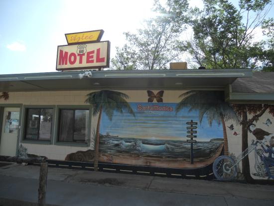 27 reviews of Caboose Motel & Gift Shop
