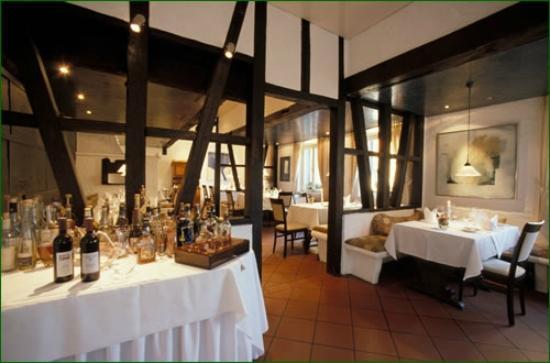 kern 39 s pastetchen stuttgart restaurant bewertungen telefonnummer fotos tripadvisor. Black Bedroom Furniture Sets. Home Design Ideas