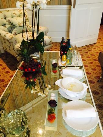 Hotel d'Angleterre : photo2.jpg
