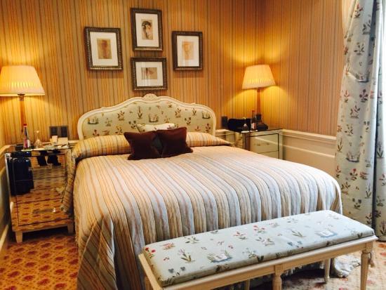 Hotel d'Angleterre : photo3.jpg