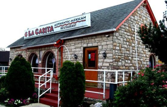 La Casita Columbus Restaurant Reviews Phone Number Photos Tripadvisor