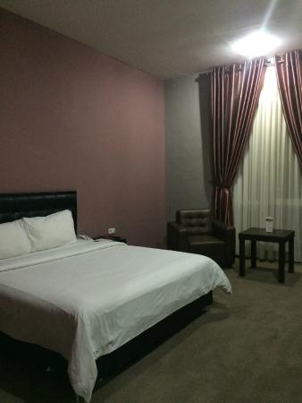 grand kanaya hotel prices reviews medan indonesia tripadvisor rh tripadvisor com
