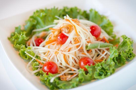 Siam thai cuisine hillsboro restaurant reviews phone for At siam thai cuisine
