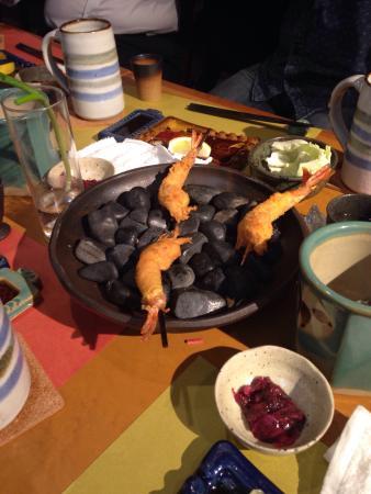 Ginzaisomura Kannaiten