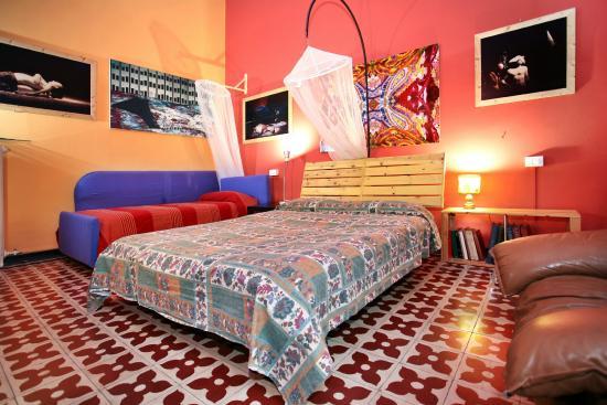 Artist's House Sumarte