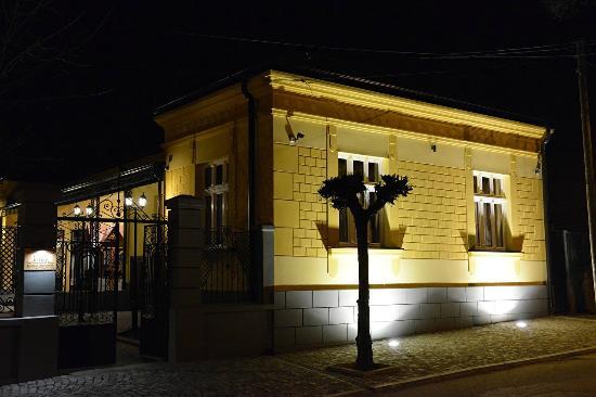 Stari Bunar