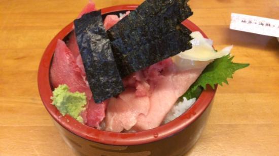Sushi Yukyu