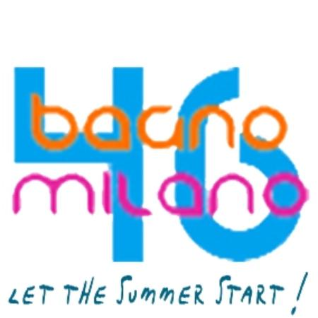 Bagno Milano (Cesenatico) - All You Need to Know Before You Go ...