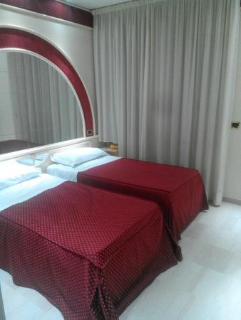 Photo of Hotel Europa Foggia