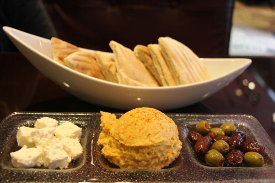 Mcclellan S Sports Bar Washington Dc Restaurant Reviews
