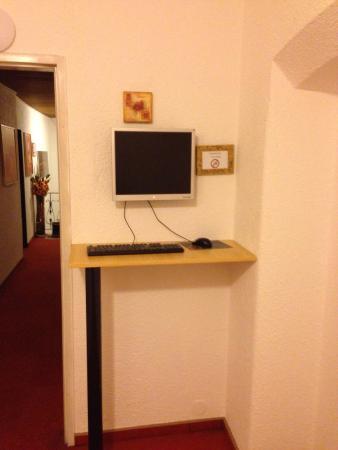 Hotel Schwarzer Bär: photo7.jpg