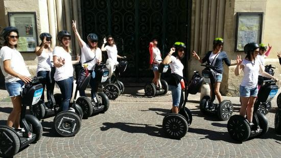 Mobilboard Montpellier : Entre copines