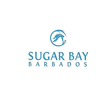 Sugar Bay Barbados: Welcome to Sugar Bay