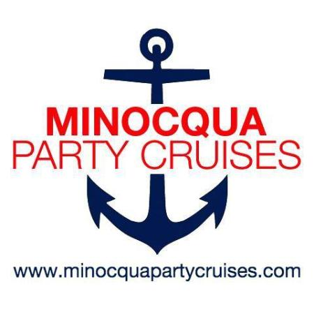 Minocqua Party Cruises