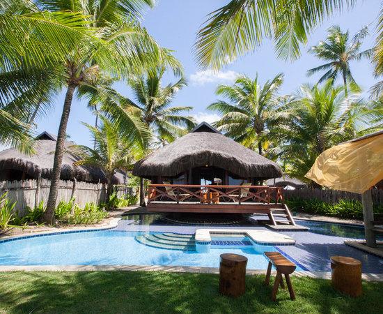 Nannai Resort Spa