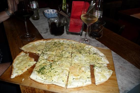 La Jeunesse - Weinstube & Restaurant: La Jeunesse