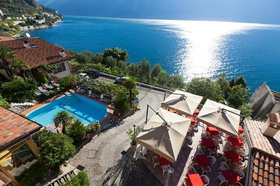 Hotel Al Rio Se