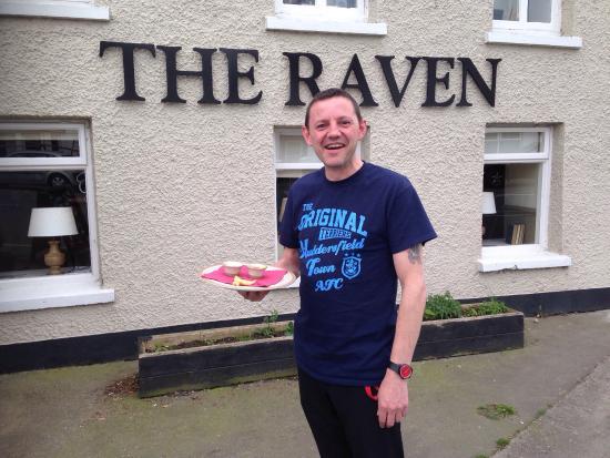 The Raven Pub: photo0.jpg