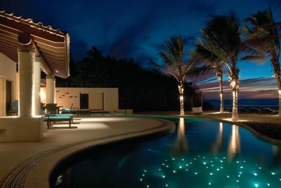 Four Seasons Resort Punta Mita: xx