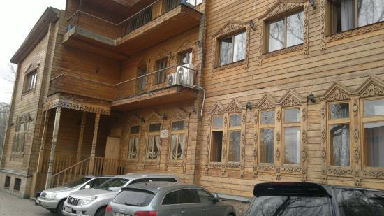 Pugasov