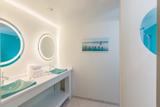 The Break Now 169 Was 1 8 6 Updated 2017 Prices Hotel Reviews Narragansett Ri Tripadvisor